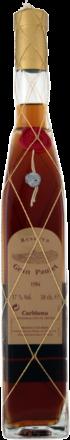 Gran Paulet - 0,5 L. Reserva 1984