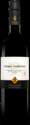 Fernando de Castilla Classic Sweet Pedro Ximénez