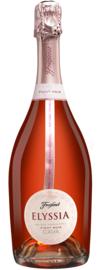 Freixenet Cava »Elyssia« Pinot Noir Brut