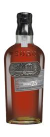 Brandy Suau »25 Años« Solera Gran Reserva - 0,7 L.