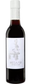 Mesa/10 (Halbe Flasche 375ml)