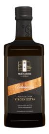 Olivenöl La Boella - »Arbequina« - 0,5 L
