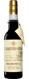 El Maestro Sierra Vinos Viejos »Oloroso 1/14« - 0,375 L.
