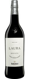 Barbadillo »Laura« Moscatel