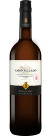 Fernando de Castilla Classic Dry Amontillado