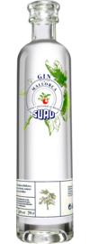 Gin »Suau« Premium