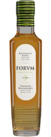Avgvstvs Forvm Chardonnay Essig - 0,25 L