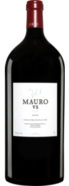 Mauro »Vendimia Seleccionada« - 6,0 L. Methusalem 2012