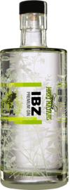 Gin IBZ Ibiza Premium