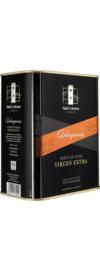 Olivenöl La Boella - Arbequina - Dose 2,0 L.
