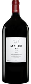 Mauro »Vendimia Seleccionada« - 6,0 L. Methusalem 2013