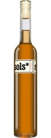 Sols vi dolç - 0,5 Liter