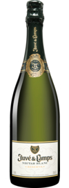 Juvé y Camps Cava »Nectar Blanc« Reserva Dulce