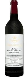 Vega Sicilia »Único« Reserva Especial (03 04 06)