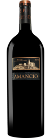 Amancio - 1,5 L. Magnum Reserva 2015