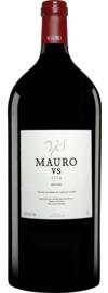 Mauro »Vendimia Seleccionada« - 6,0 L. Methusalem 2014