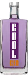 Cool Gin