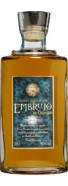 Whisky Puro Malta Embrujo de Granada - 0,7L.