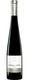 Capçanes »Pansal del Calàs« Vino de Licor - 0,5 L. 2013