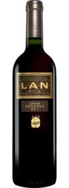 Lan Gran Reserva 2011