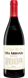 La Rioja Alta »Viña Ardanza« Reserva 2009