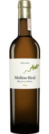Telmo Rodríguez Málaga »Molino Real« - 0,5 L. 2014