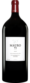 Mauro »Vendimia Seleccionada« - 6,0 L. Methusalem 2015