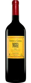 Remírez de Ganuza - 1,5 L. Magnum Reserva 2011