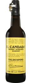 Valdespino »El Candado« Pedro Ximénez