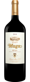 Muga - 1,5L. Magnum Reserva 2016