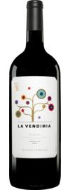 Palacios Remondo »La Vendimia« - 1,5 L. Magnum 2018