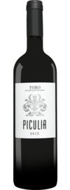 Valpiculata »Piculia« 2015