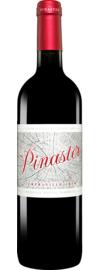 Prieto Pariente »Pinaster« 2016