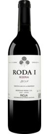 Roda I Reserva 2014