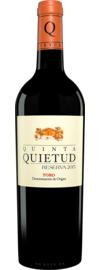 Quinta Quietud 2015