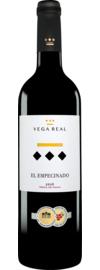 Vega Real »El Empecinado« Crianza 2016