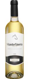 Montesierra Selección Blanco 2019