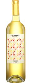 Quietus Rueda 2019