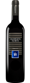 Inurrieta Norte Roble 2018