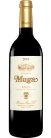 Muga Reserva 2016