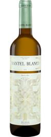 Mantel Sauvignon Blanc 2019