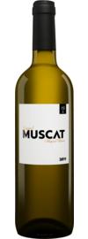 Miquel Oliver »Muscat Original« 2019