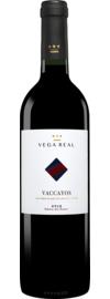 Vega Real »Vaccayos« Reserva 2015