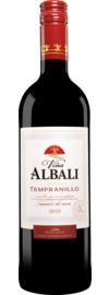 Viña Albali Tempranillo 2019