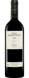 Mas Martinet Clos Martinet 2004