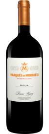 Marqués de Murrieta - 1,5 L. Magnum Reserva 2015