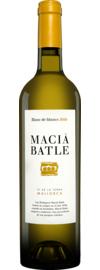 Macià Batle »Blanc de Blancs« 2019