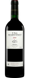 Mas Martinet Clos Martinet 2005