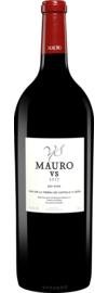 Mauro Vendimia Seleccionada - 1,5 L. Magnum 2017
