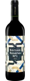 Borsao No. 1 Reserva 2014
